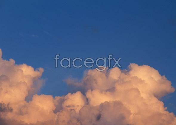 Open sky 464