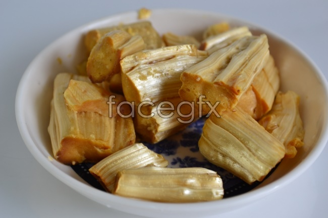 HD ginger sugar pictures