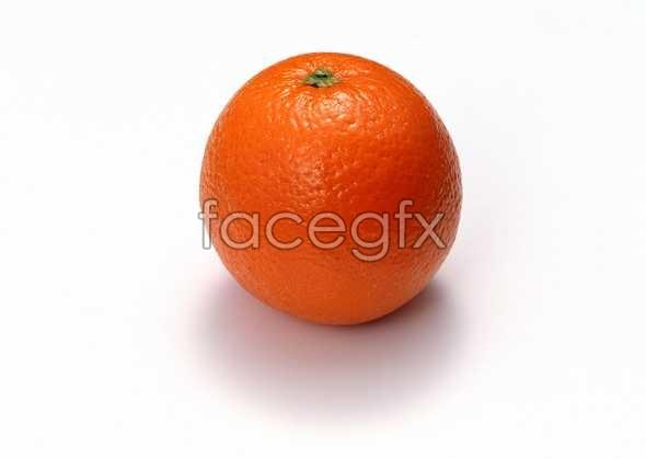 Healthy fruit 25