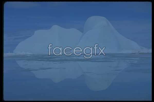 Ice 554