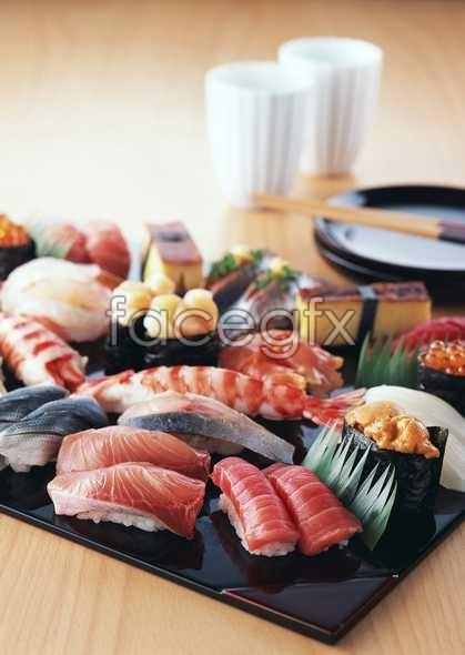 International food 1160