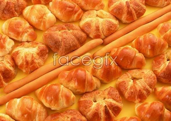 International food 601