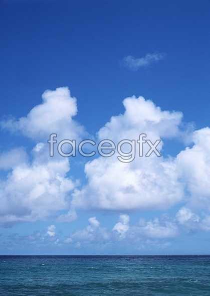 Open sky 351