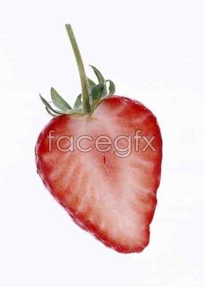 Healthy fruit 115