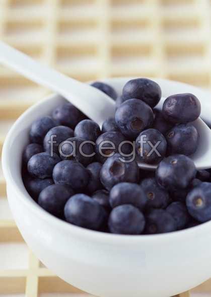 Healthy fruit 157