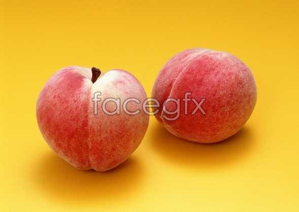 Healthy fruit 41