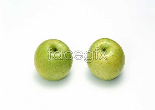 Healthy fruit 9