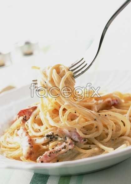 International food 26