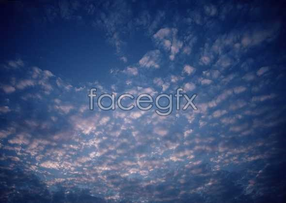 Open sky 103
