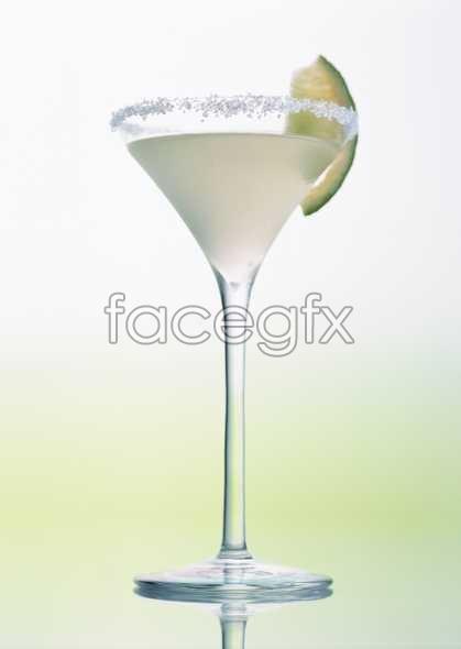 Drink 55