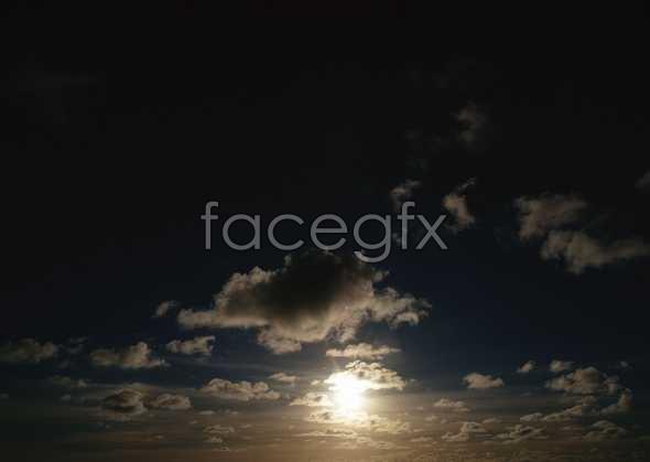Dusk of dawn 6