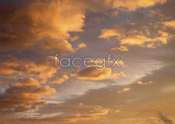 Open sky 191