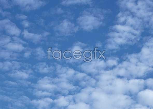 Open sky 2