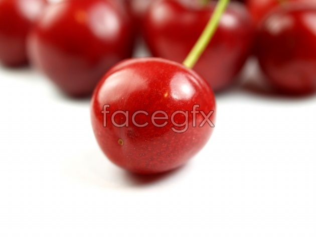 HD cherry pictures