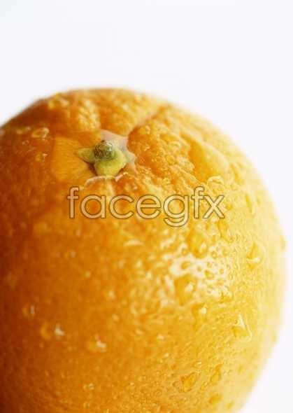 Healthy fruit 131
