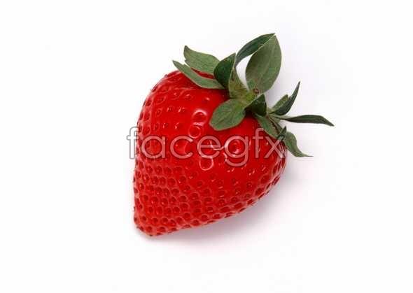 Healthy fruit 17