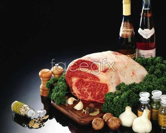 International food 239