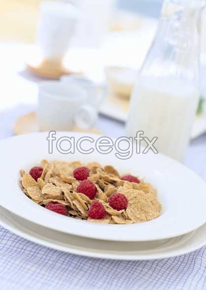 International food 299