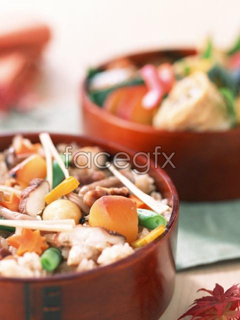 International food 496