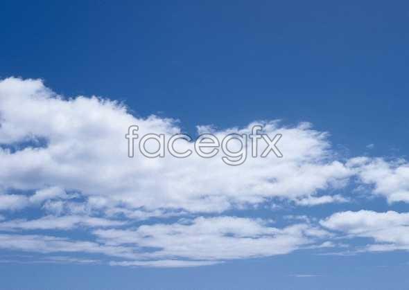 Open sky 12
