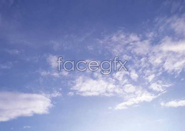 Open sky 85