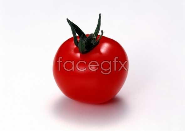 Healthy fruit 65