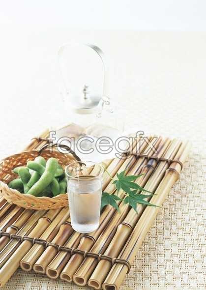 International food 1270