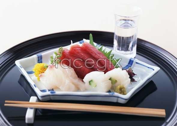 International food 1294