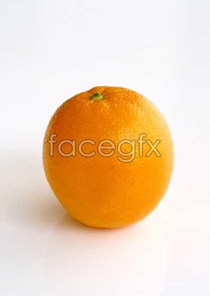 Healthy fruit 130