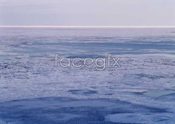 Ice 426