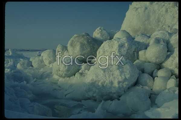 Ice 507