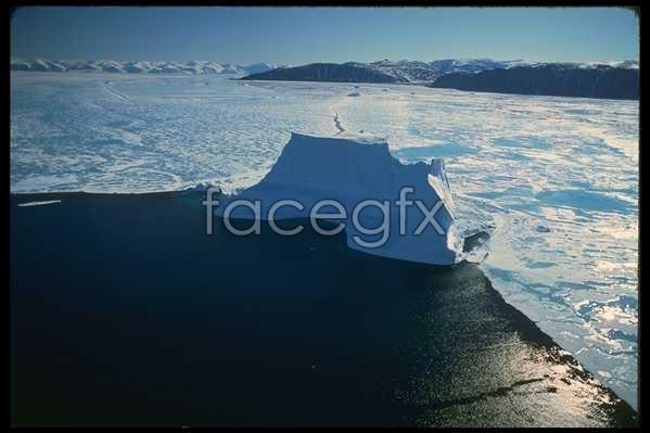 Ice 521