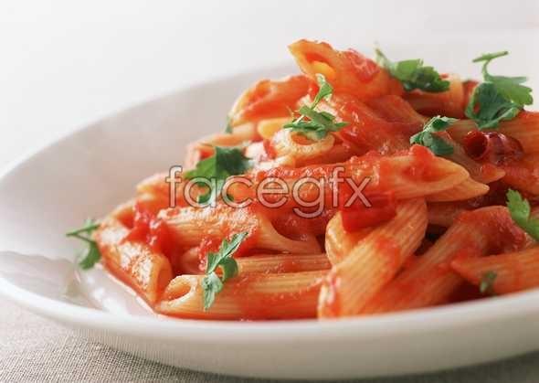 International food 58