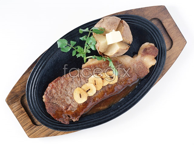 International food 944
