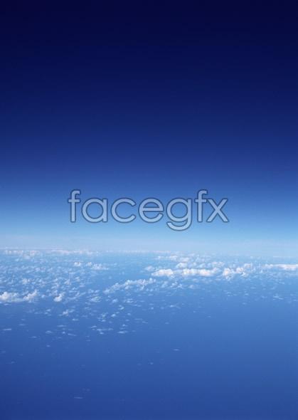 Open sky 477