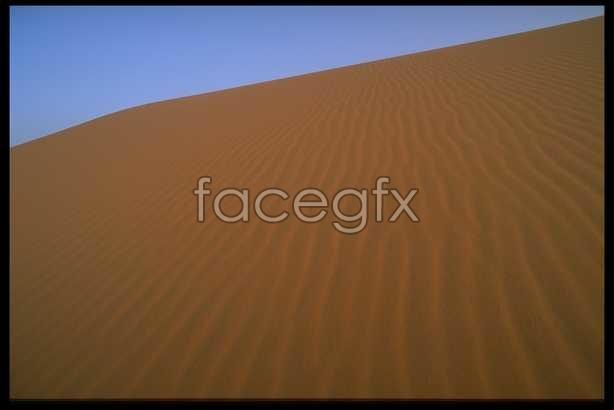 Desert wind-22