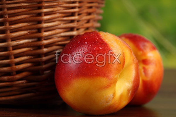 HD  Apple fruit pictures