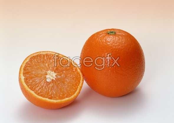 Healthy fruit 28