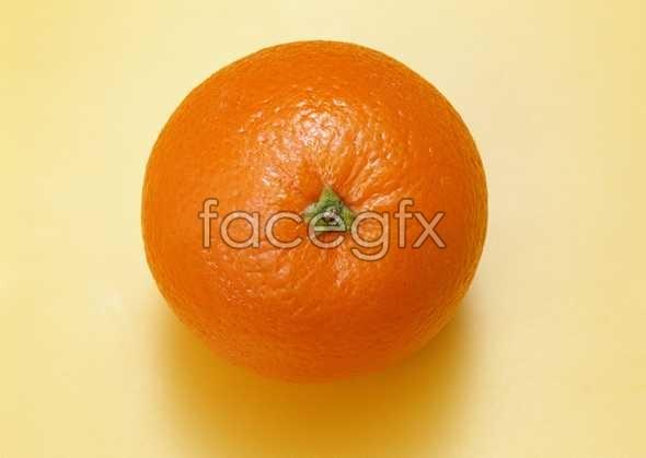 Healthy fruit 30