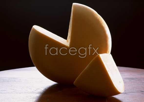 International food 583