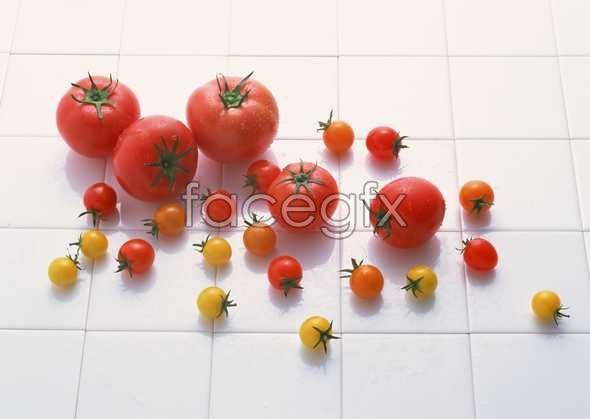 International food 669