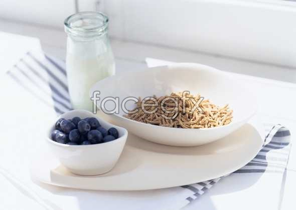 International foods 300