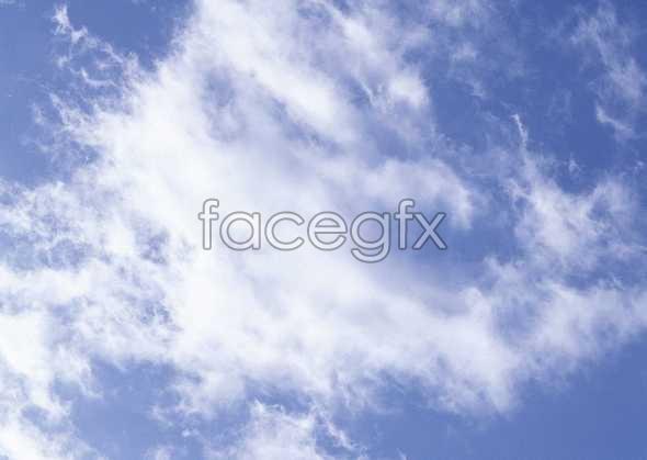 Open sky 84