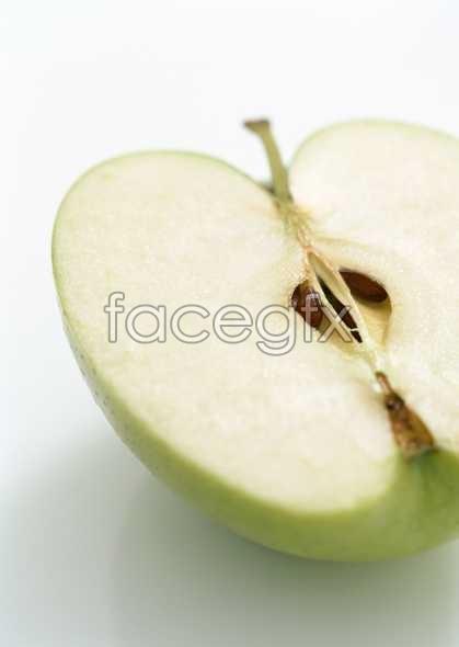 Healthy fruit 111