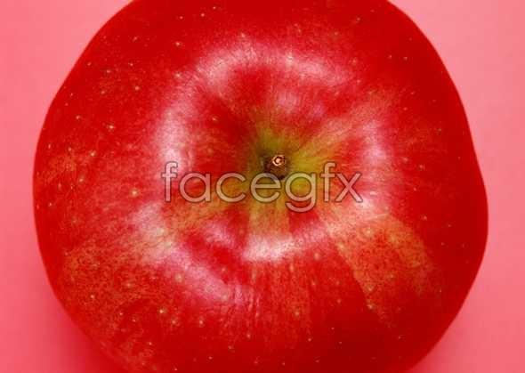 Healthy fruit 70
