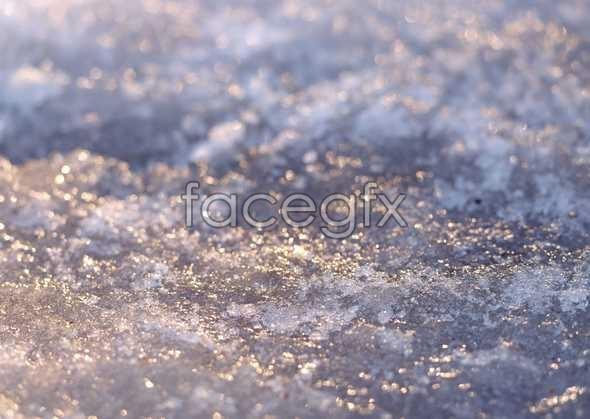 Ice 412