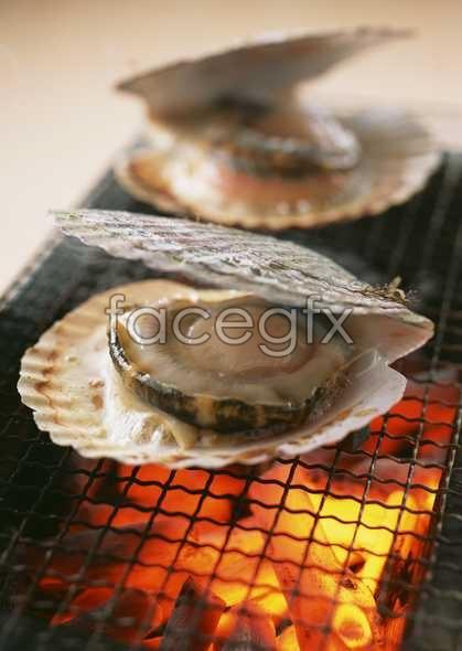 International food 1226