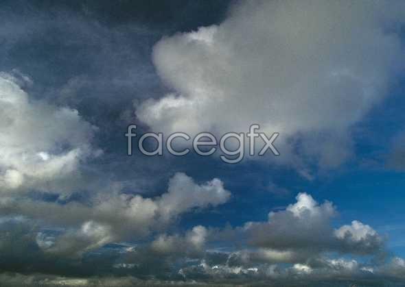 Open sky 94