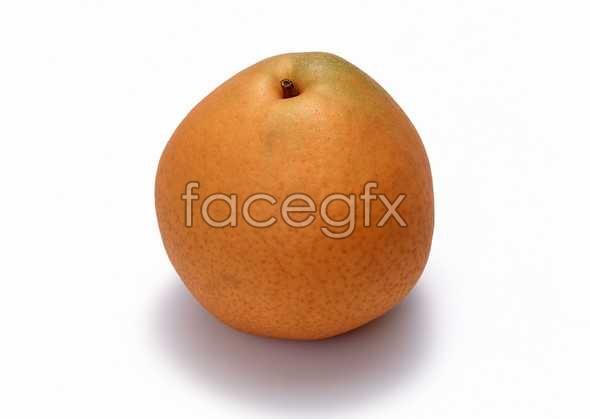 Healthy fruit 36