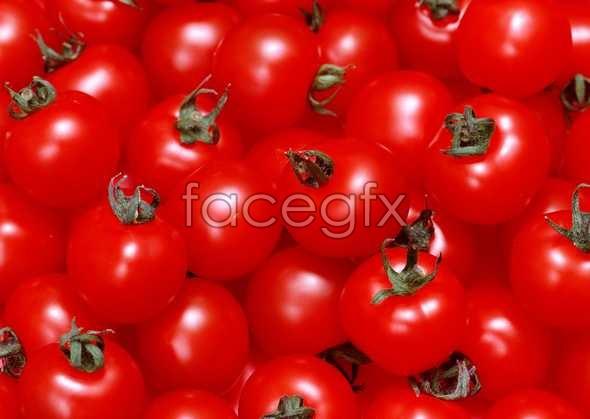 Healthy fruit 88